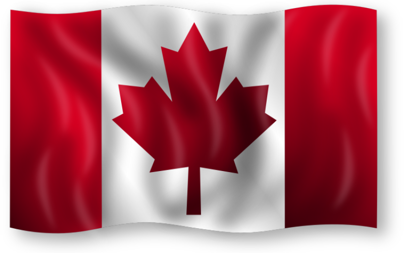 canadian_flag-800x500_c