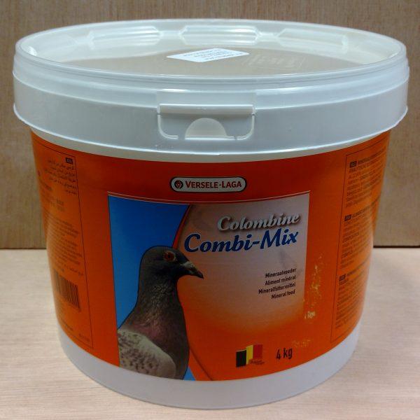 10008-versele-laga-combi-mix-4kg