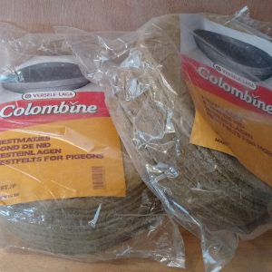 2024-columbine-nest-pads-10-pack