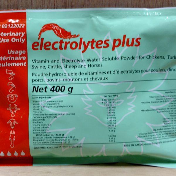 2072-electrolytes-plus-400g