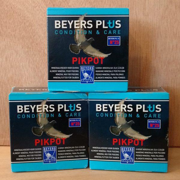 3014a-beyers-pikpot-400g