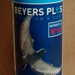 3021-beyers-mineral-plus-400-ml
