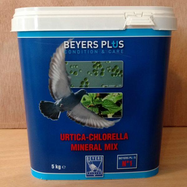 3023-urtica-chlorella-mineral-mix-5kg-1