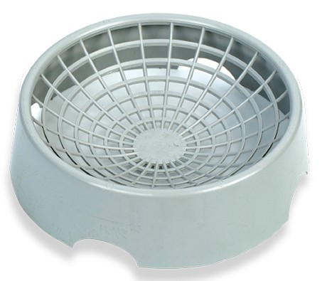 9001-airluxe-weave-nest-bowl