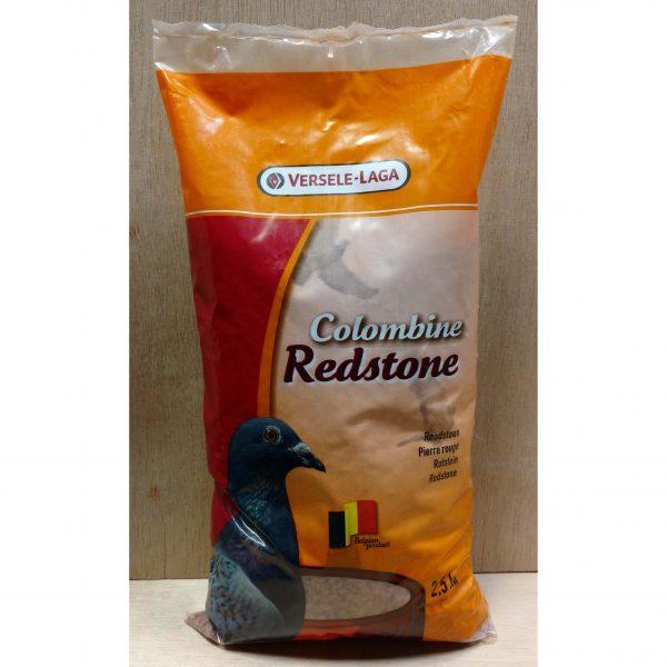 10005 - Versele-Laga Redstone 2.5kg