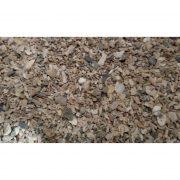10007 - Versele-Laga Seaweed Grit #2