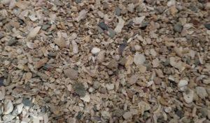 10007-versele-laga-seaweed-grit-2