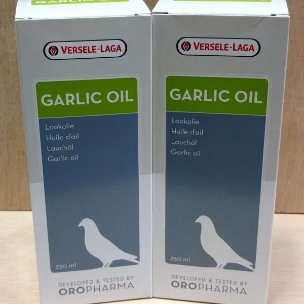 10010-versele-laga-garlic-oil-250ml