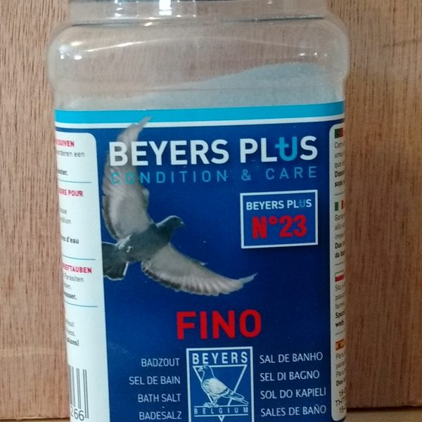 3015-beyers-fino-bath-salts-660g
