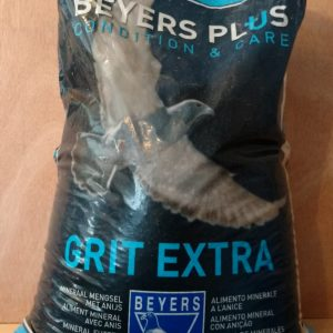 3016-beyers-grit-extra-25kg-1