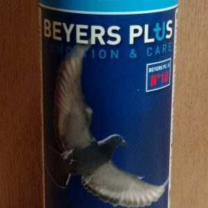 3019-beyers-looksap-garlic-juice-400ml