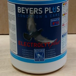 3020-beyers-electrolyte-plus-500g