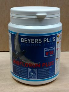 3022-beyers-bioflorum-500g