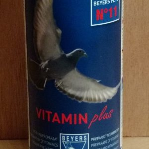 3033-beyers-vitamin-plus-400ml