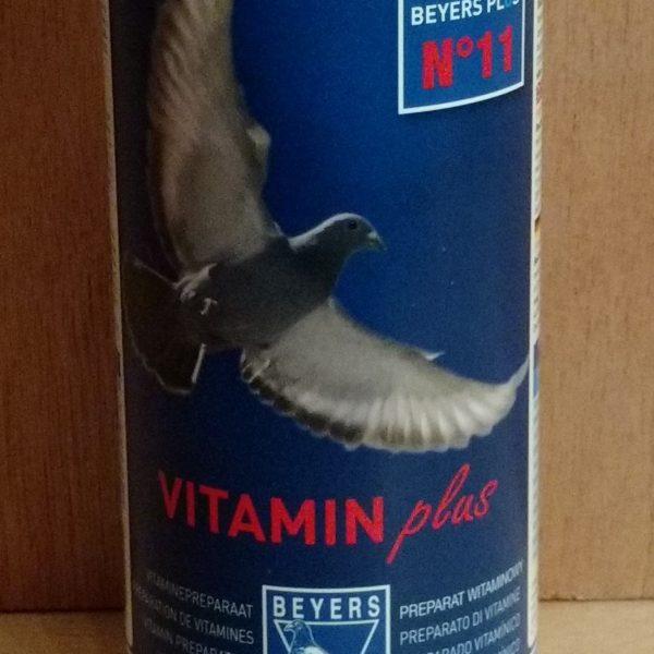 3033-beyers-vitamin-plus-400ml