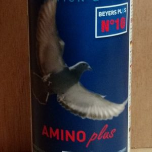 3034-beyers-amino-plus-400ml