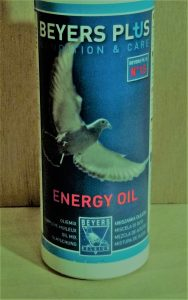 3043-beyers-energy-oil-400-ml