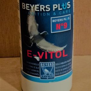 3043a-beyers-e-vitol-wheat-germ-oil-150-ml