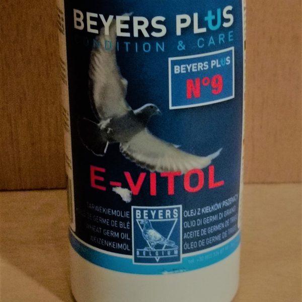 3043a-beyers-e-vitol-wheat-germ-oil-150-ml