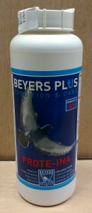 beyers-prote-ina-600g