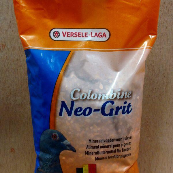 10006-versele-laga-neo-grit-2-5kg