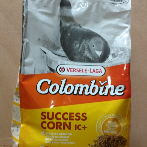10016-versele-laga-success-corn-i-c-3kg2166