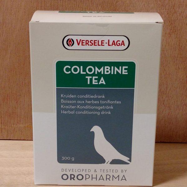 vers-tea