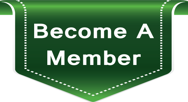 become-a-member-icon-19150012_std