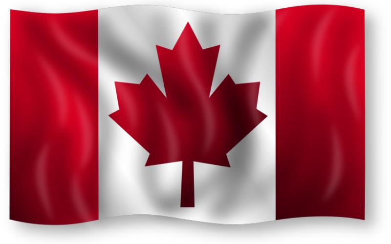 canadian_flag-800x500_c