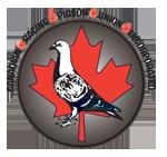 CRPU-Logo_updated-300x281