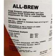 695 - All-Brew 1 kg Desc