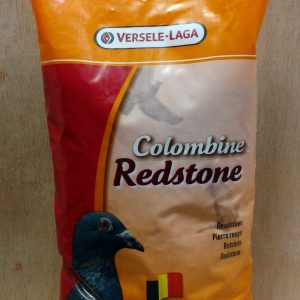 Products – Page 4 – Canadian Racing Pigeon Union
