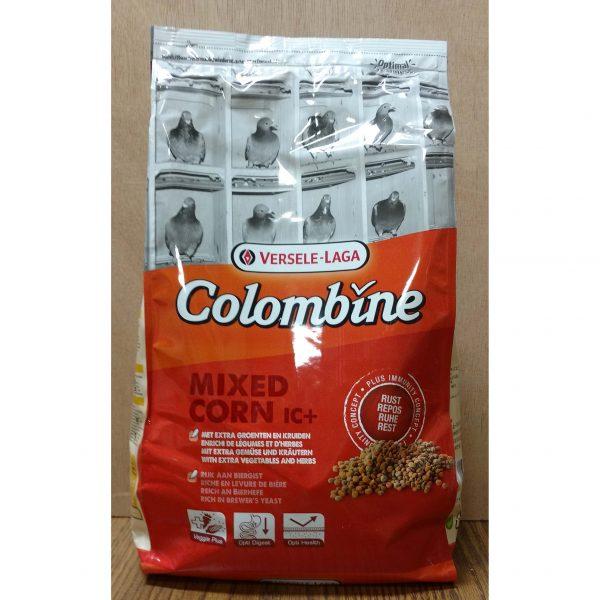 10015 - Versele-Laga Mixed Corn I.C.+ 2kg