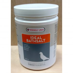 10013 - Versele-Laga Ideal Bathsalt 1000g