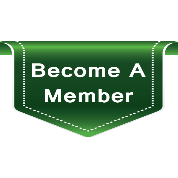 become-a-member-icon.19150012_std-600x325