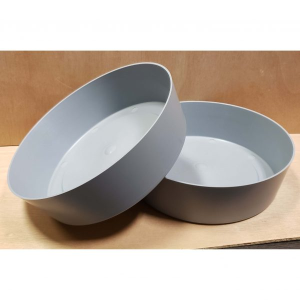 1120B - Drinker Bowl Replacement