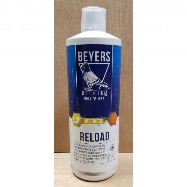 3042 - Beyers Reload 1L