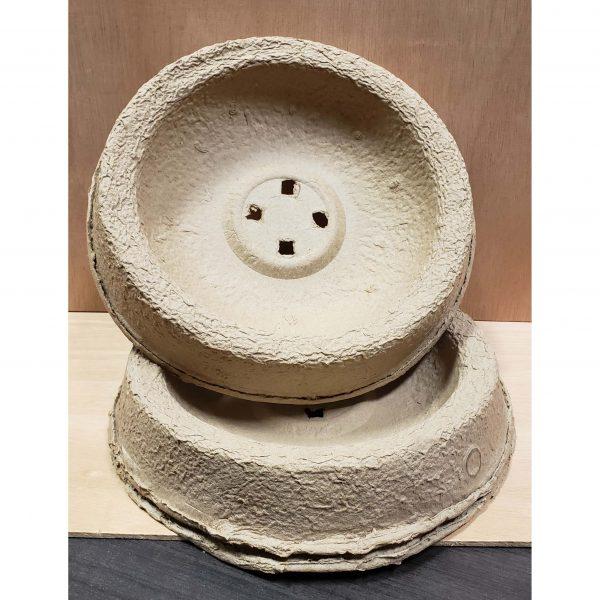 463 - Nest Bowls Disposable
