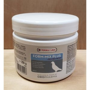 100XX - Versele-Laga Form-Mix Plus 350g